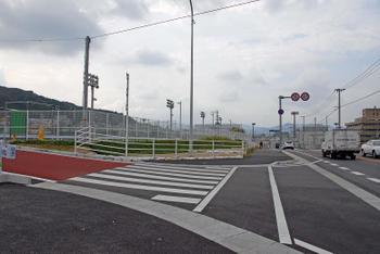 Fukuokaunv13