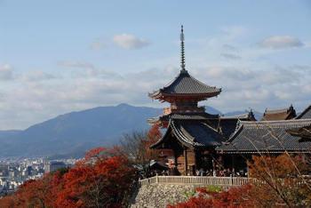 Kyoto20071