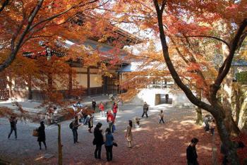Kyoto20072