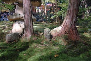 Kyoto20073
