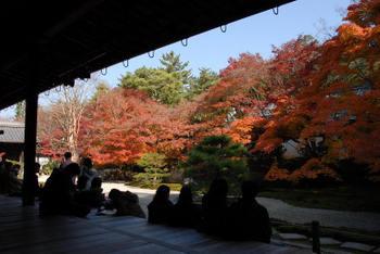 Kyoto20076