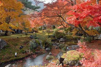 Kyoto20079