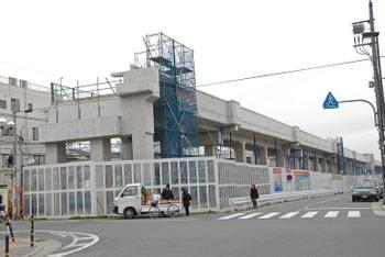 Higashiosaka1