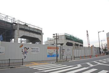 Higashiosaka2
