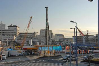 Osakafukushima11