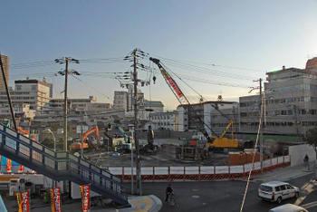 Osakafukushima12