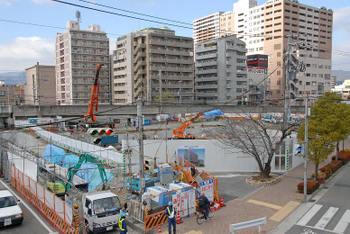 Nishinomiya14