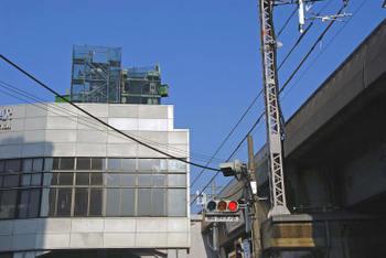 Osakahanshin08014