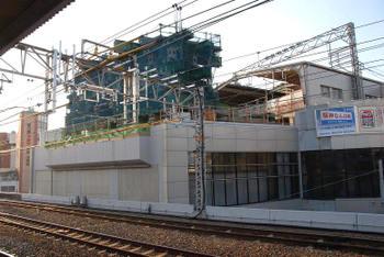Osakahanshin08015
