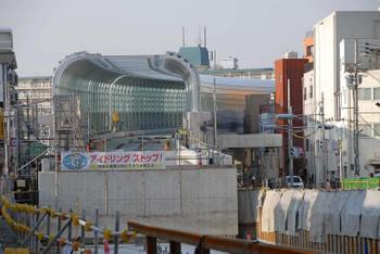 Osakahanshin080114