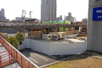Osakaabeno08013