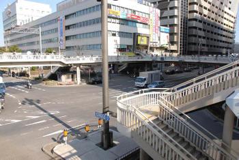 Osakaabeno08021