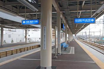 Amagasaki31