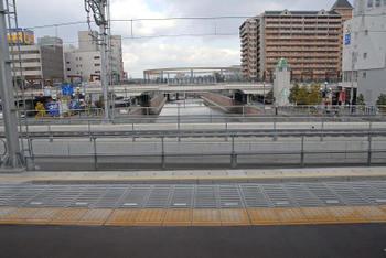 Amagasaki34