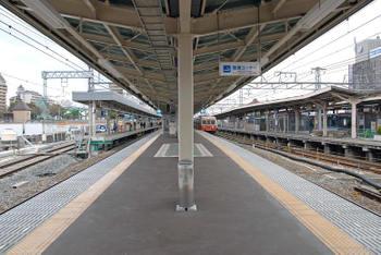 Amagasaki35