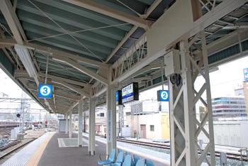 Amagasaki36