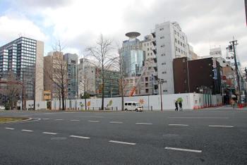 Osakahonmachi08021
