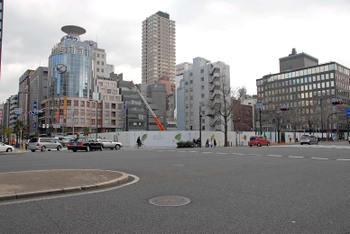 Osakahonmachi08022