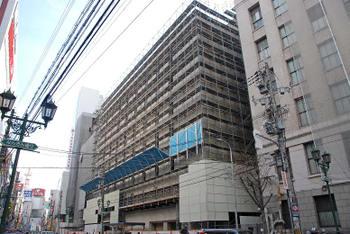 Osakananba08024