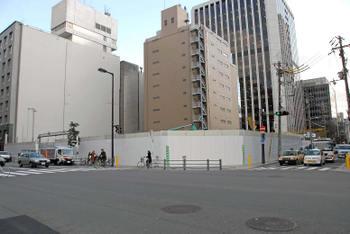 Osakakitahama08021
