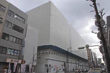 Osakanagahori08022