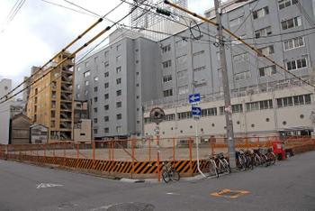 Osakanagahori08025