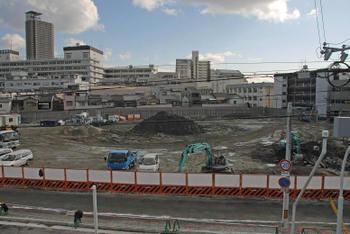 Osakafukushima08022