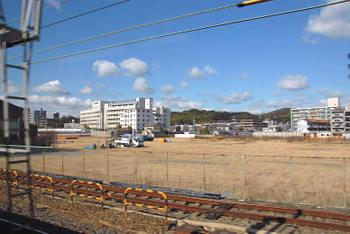 Takatsuki15