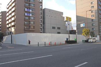 Osakahonmachibashi08021