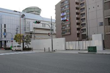 Osakahonmachibashi08022