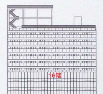 Osakahonmachibashi08025