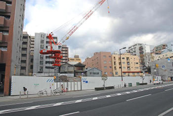 Osakaandoji08022