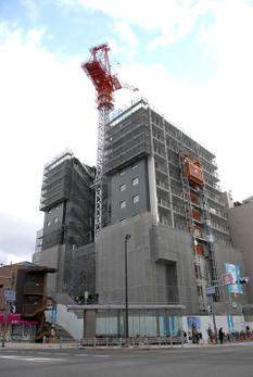 Osakamatsuya0802