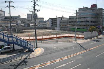 Fukushima0802211
