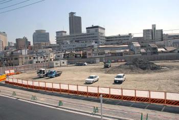 Fukushima0802212