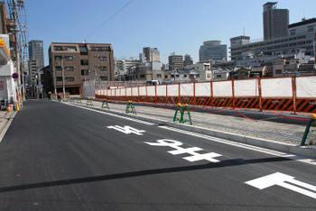 Fukushima0802215