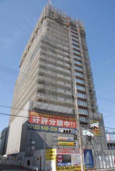 Amagasakisaki08021
