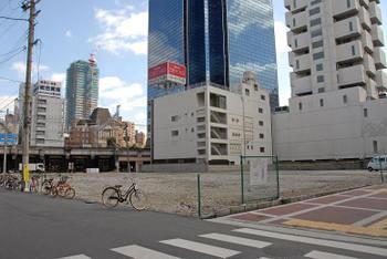 Osakatsuruno08021