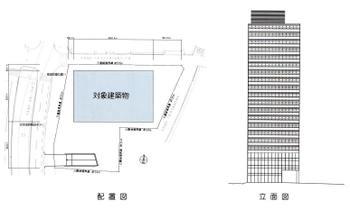 Osakatsuruno08023