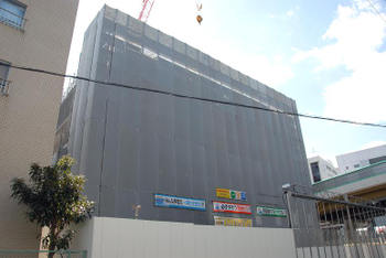Osakatoyosaki2