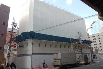 Osakatyayamachi08034