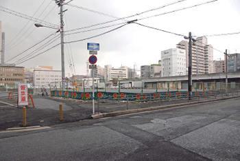Osakananbarune08031