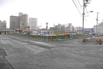 Osakananbarune08033