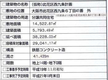 Osakanishikujo080312