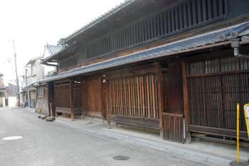 Nara22
