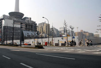 Kyotoyodobashi11