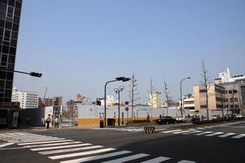 Kyotoyodobashi12