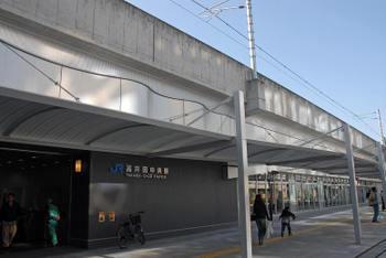 Jrhigashi7