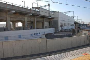 Jrhigashi39