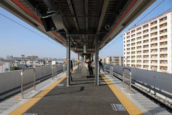 Jrhigashi45